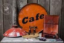 Katoo&Zoo| webshop / Woonaccessoires, fairtrade, sieraden, kado's, wollig,etc. www.karooenzoo.nl