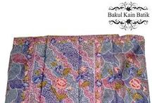 Sarung Batik / koleksi #sarungbatik produksi kami. Whatsapp 085770111371 email : bakulkainbatik@gmail.com fast respon hubungi kami via BBM 5173E9A7 #kainbatik #batik