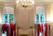 natasa spiropoulou / fashion designer