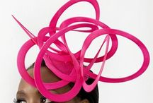 Rock a Diva Hat / Hats