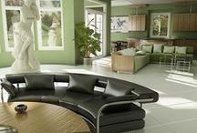 Architecture Design / Gives the best idea to showcase your dream house.