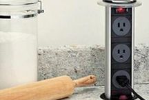 Home Improvement / plumbing, gardening, safety, security, accessories, lighting, decorations.