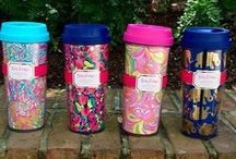 .. in love with Lilly Pulitzer .. / All things Lilly Pulitzer  www.ShopSandestin.com #lillypulitzer