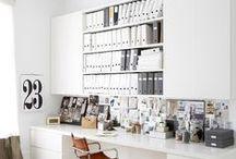 Study/Workspace