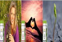 Dietary Supplement / Herbapex offers 100% organic, natural and herbal supplements for your personal care. Use safe and healthy herbal products for boost your fitness.