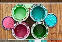 .. craft ideas .. / Craft ideas, DIY and artsy inspiration