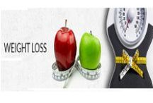 Weight loss herbal Supplement / Popular supplements and herbs for weight loss. View our wide range of weight loss supplements available online at Herbapexusa.com.