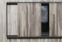 KOPPARMORA / Ideas for our tiny house
