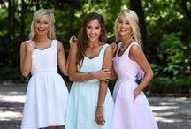 .. lauren james love .. / All things Lauren James  www.ShopSandestin.com #lillypulitzer