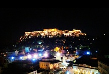 I <3 Greece / my country