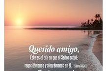 Mensajes Breves / by Iglesia Adventista del Séptimo Día