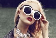 <3ly sunglasses