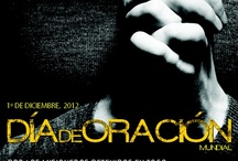 Pray4Togo / by Iglesia Adventista del Séptimo Día