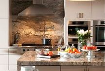 Kitchens Design Connection, Inc. Loves