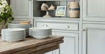 My Style-Home Furnishings / Home Furnishings I love. <3