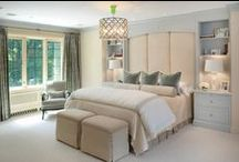Bedrooms Design Connection, Inc. Loves