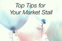 Craft Show Ideas & Inspiration! / Ideas & tips 2 help me get ready for craft fairs! : )