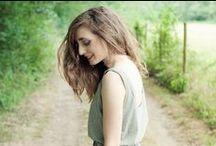 ♥ MY STYLE ♥ / Mes looks, vus sur mon blog mode www.lalexiane.com
