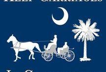 Charleston / Charleston, South Carolina
