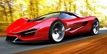 Sports Cars / All updates and news about Fast and Furious Sports Cars