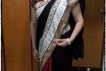 Jash Designer Sarees / Fancy Designer Sarees
