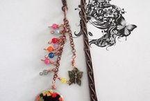 doinWire-Misc-Jewellery