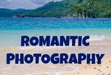 Photography - Romantic / Photography pose inspiration for your luxury and romantic couple photos