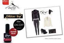 MODA & TENDENCIAS / Outfits, tendencias, estilo.  Encuentra tu propio estilo con Thuya