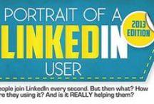 LinkedIn Marketing Tools