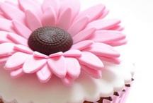 Cupcakes / by Alex Shepherd