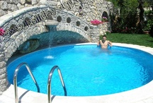 Villa located in an enchanting position with private pool and panoramic sea view / Amazin villa with private pool located in a quiet position close to Sorrento and Amalfi coast...  Please look this website to more details: www.holidaysup.com
