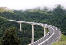 Conventional Bridges