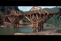 Special Bridges