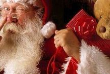 Christmas / by Mj Rental