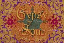 My Gypsy Soul