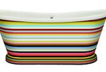 A Splash Of Colour / Every home needs a splash of colour, here are a few of our favourite items