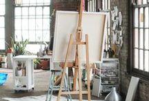 Inspiring Workshops