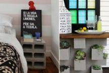 Home.....ideas