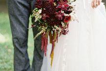 < Wedding >