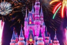 Disney picts