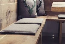 Interieur / Home & Style