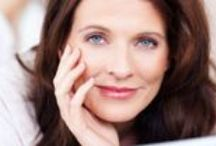 """Facial Rejuvenation / You may call your facial wrinkles character lines, but no matter what they're called, they still make you look worn and perhaps even more than """"mature."""" Now is the time to fight back. Dr. Petti's patients have relied on her facial rejuvenation procedures to improve the appearance of facial aging: As your partner in beauty, Dr. Petti can explain how facial contouring can help you enjoy a younger, more attractive, yet natural you.   #Facelift #Browlift #Rhinoplasty #Eyelift"""