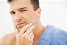 Plastic Surgery for Men / Male plastic surgery and cosmetic enhancement options for men can help you attain your goals with treatments designed to reduce areas of excess fat, recontour the body, rejuvenate the skin, and diminish signs of aging for a more youthful, fit, and refreshed appearance. Board-certified plastic surgeon Christine Petti, MD offers advanced treatment options in a confidential setting. Facial Procedures, Body Procedures and Cosmetic Enhancement for Men.