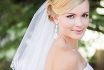 Blushing Bride / Looking and feeling your best on the biggest, most important day in a womans life isn't just a consideration for most brides, it is a mission. Many brides-to-be starting ramping up their diet and work outs in preparation for their special day, when they are the center of attention and all eyes are focused on them. It's no surprise that brides are factoring in their procedures and treatments to their wedding budget. This board will help you discover various ways to enhance your bridal beauty!
