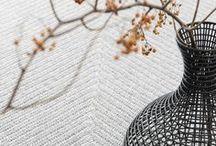 Carpets / Bodilson