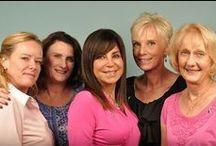 Spa Bella Staff <3