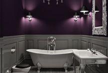 Banyo / Banyo