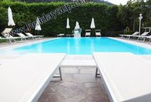 Casa Sorrento nice apartment with swimming pool sorrento centre / Casa Sorrento is a very nice independent apartment situated in few metres walking distance from Sorrento Town Center (Piazza Tasso - main square).  Although it's closeness to the city centre, the complex is actually located in a very quiet an relax area surrounded by vegetation, lemon and orange trees.... More details on: http://www.holidaysup.com website