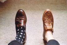 ayakkap