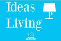 Ideas Living